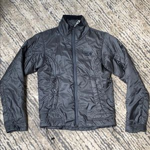 {Mountain Hardwear} PrimaLoft Jacket